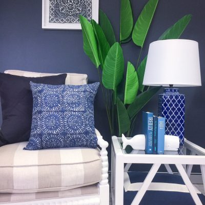 Preparing & Maximising Your Home for Profit Step 1